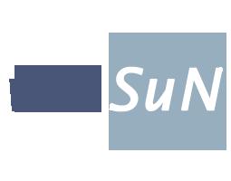 Веб-мастерская «web-SuN»
